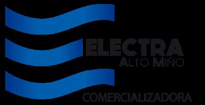 logo-electra-color