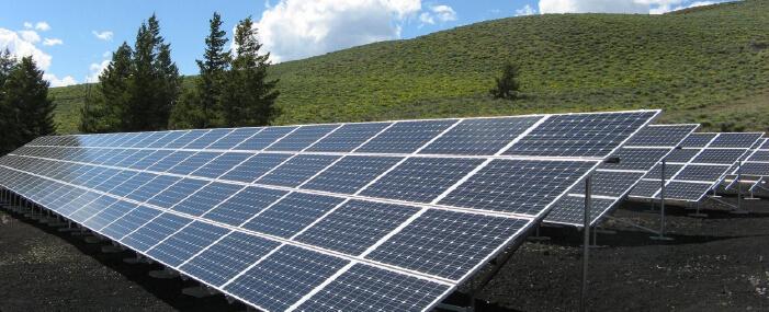 placas solares comunidad solar